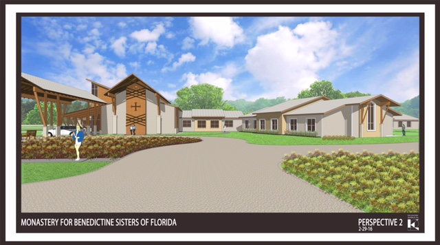Addition Rendering View 2