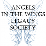 Angels Legacy Wings
