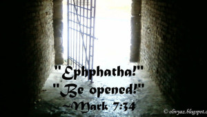 ephphatha-mark7-34