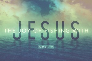 FishingwithJesus