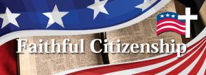 faithful-citizenship4