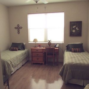 bedroom2 web