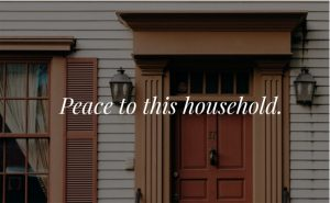 peace-to-this-household