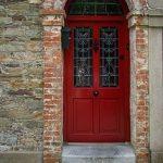 doors brick1