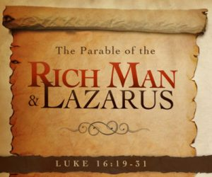 luke16richman