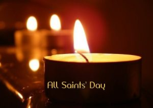 all-saints-day-9-450x318