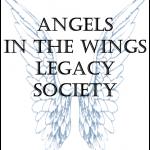 Angels Legacy Wings