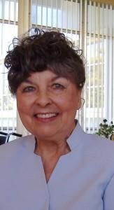 MargaretMary-Easter2012 003